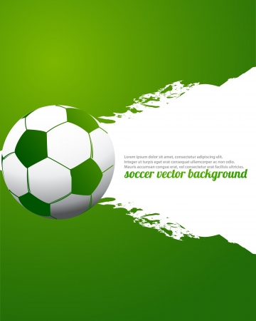voetbalontwerp