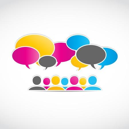 diffusion: social media, viral marketing