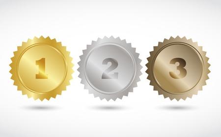 token: 1 2 3 Tag Set