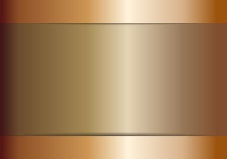 Bronze Textur Hintergrund