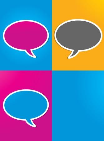 social media concept: viral marketing, social media concept
