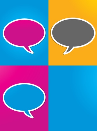 recommendation: viral marketing, social media concept