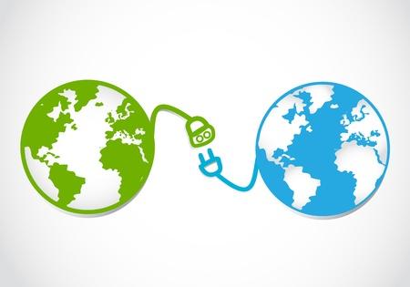 bioenergy: bioenergy resources concept