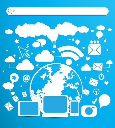ebusiness: e-business technology