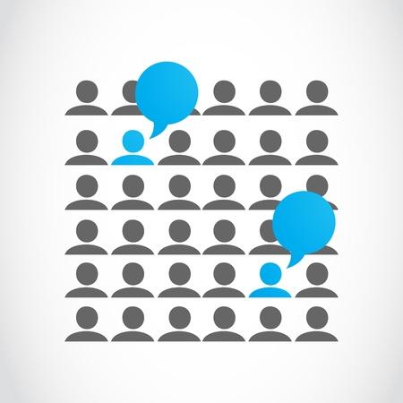 viral: Social media viral marketing