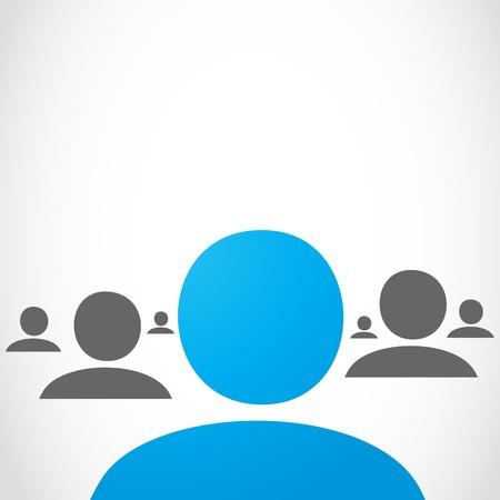 ソーシャル ネットワーク グループ