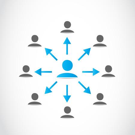 ビジネス人ネットワーク