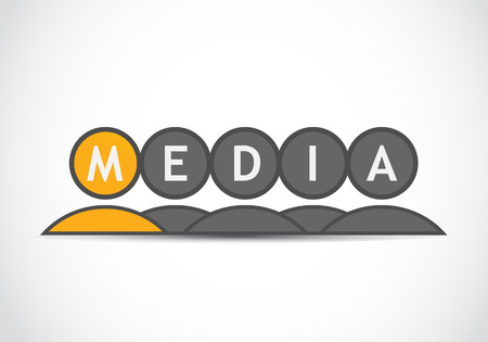 tv network: Media Business Group