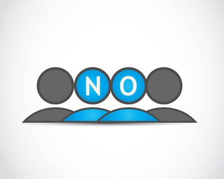 disapproval: No  Illustration