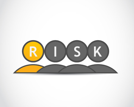 Risk Group Stock Vector - 22704683