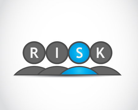 risk ahead: Risk Management Group