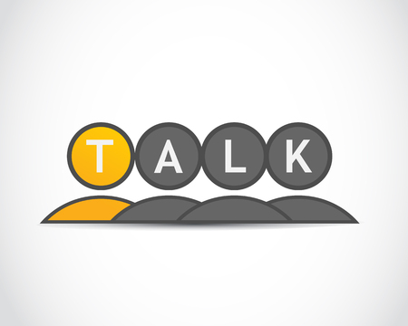 incomprehensible: Talk Group