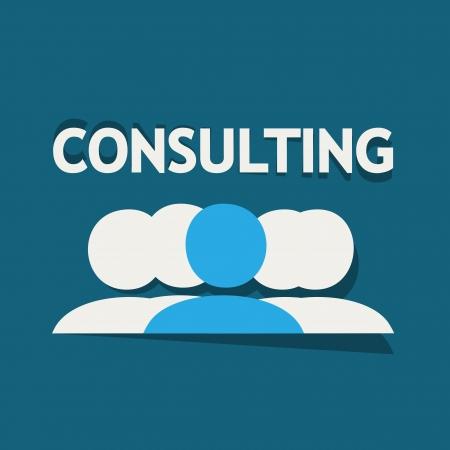 직업적인: 컨설팅 팀