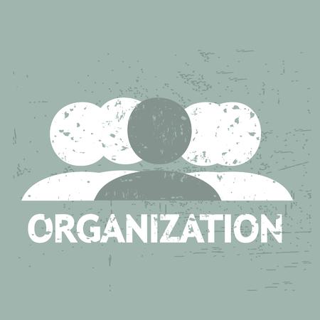 organisation: Organization Team