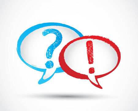 inquiry: Question Answer