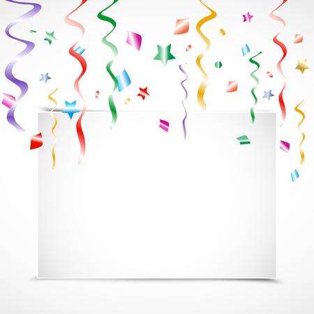 birthday invitation: Birthday Party invitation card