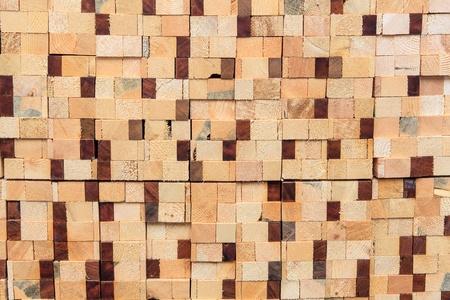 cross process: wooden cut texture background