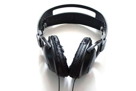 earphones: main sound earphones