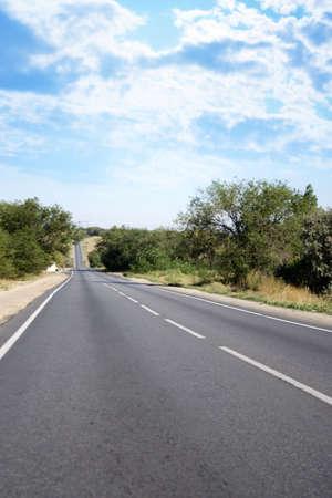 car road photo