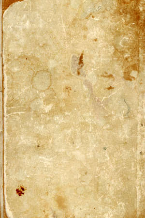texture of the old book photo