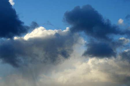 lea: cloud