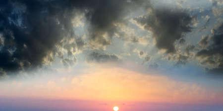 sky Stock Photo - 4872921