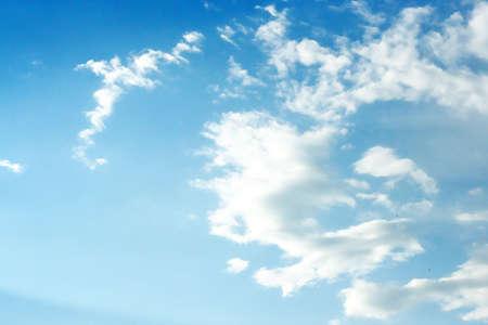 sky Фото со стока
