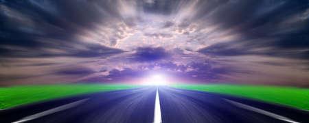 immagine gratuita: modo0 citt� sul cielo di sfondo anno