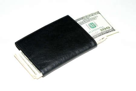 cash Stock Photo - 6743047