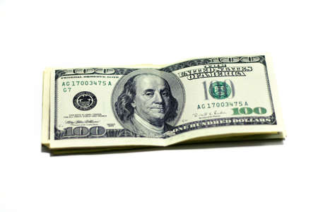 dollars Stock Photo - 6743060