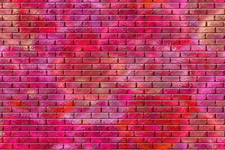 abstract background Stock Photo - 8357541