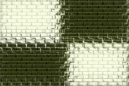 abstract background Stock Photo - 8357517