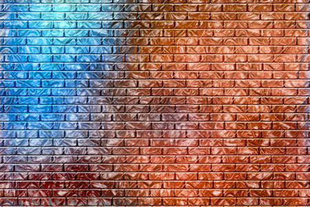 abstract background Stock Photo - 8357539