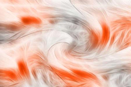 free vintage background: spiral