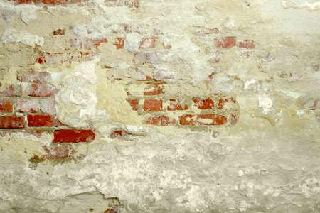 abstract wall Stock Photo - 8480367