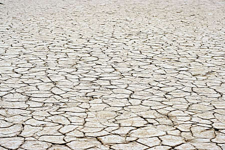 stone desert as texture background  photo