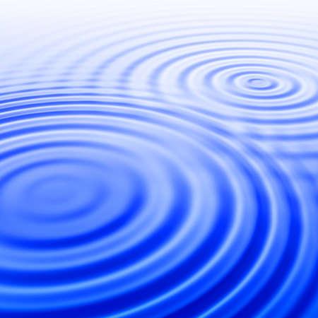 light wave: waves