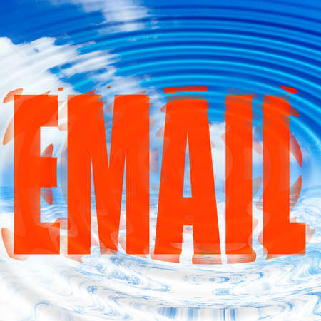 dungy: email