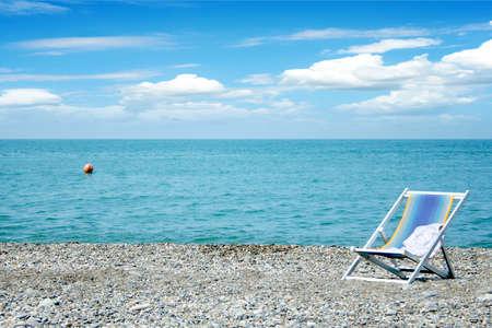 beach Stock Photo - 10296845