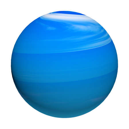earth globe: sphere with pattern and texture as background