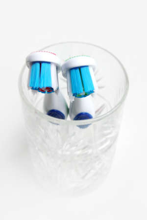 teeths: toothbrush for hygiene cavity mouth and cleaning teeths