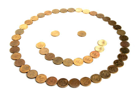 constitute: abstract person to constitute of russian coin