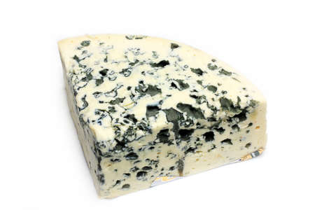 wholes: cheese with mildew sort roquefort as delicacy for gourmet