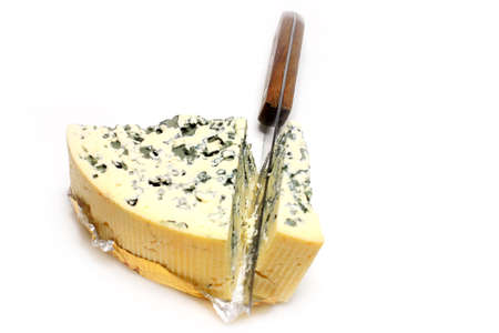 wholes: cheese with mildew sort roquefort as delicacy
