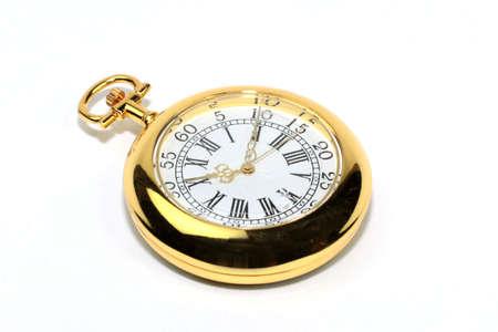 Bien-aimé Vieux Beau Montre Comme Instrument De Mesure Du Temps Banque D  SX98