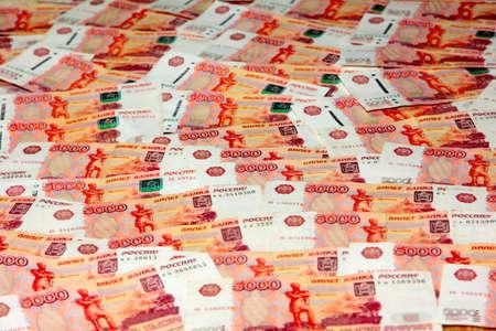 Куча рублей монеты с 1991 по 1997 цена