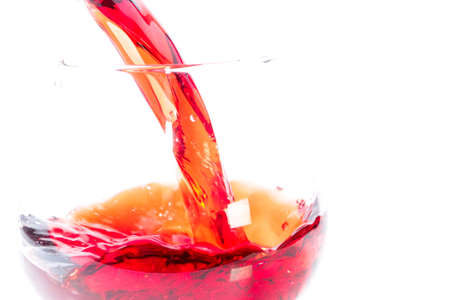 uncork: Beautiful drops and splashes of wine