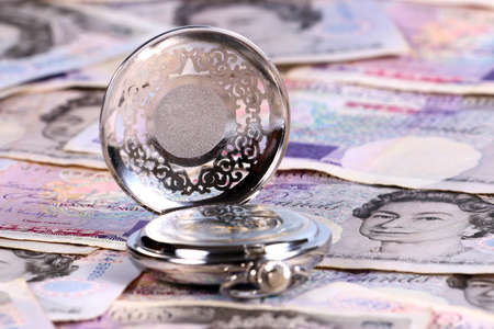 British Pound Note Stock Photos Royalty Free British Pound Note Images