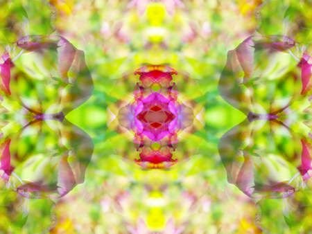 abstract image Imagens - 122421290