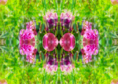 abstract image Imagens